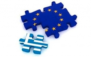 Eu---Greece
