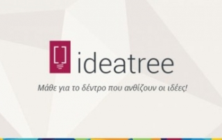 ideatree