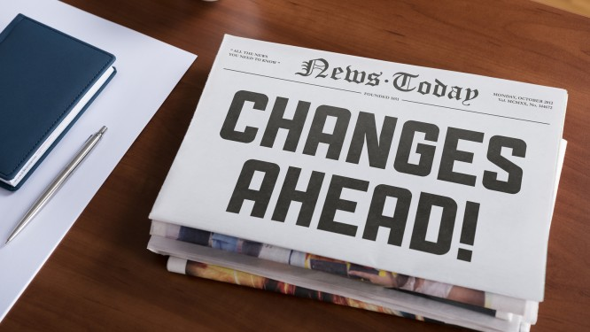 bigstock-Changes-Ahead-39806335-666x375