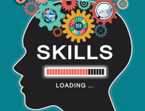 The skills companies need most in 2019